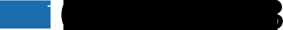 0120-296-703